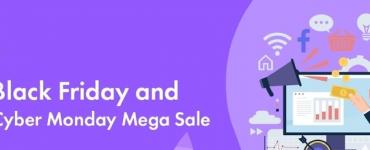 NCT -Sales