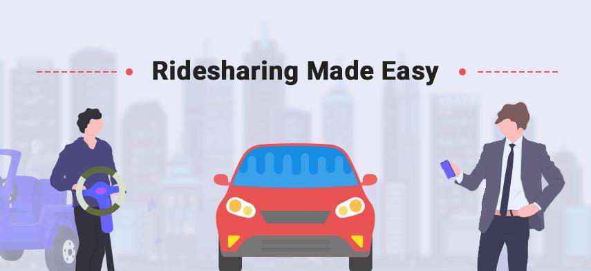 list-of-rideshare-apps-blog-banner