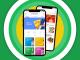 NTC - Grocery App Development