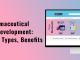 NTC -Pharmaceutical App Developments